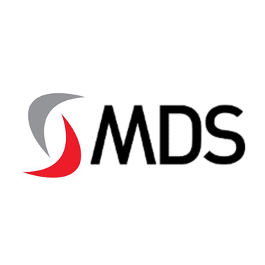 MDS – case study