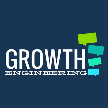 Growth Engineering – case study
